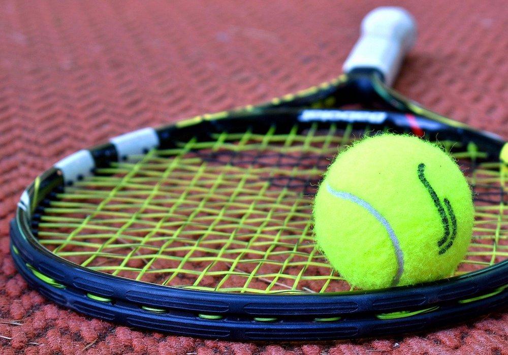 Améliorer et maîtriser la technique de tennis grâce au Système de Pédagogie Holistique™